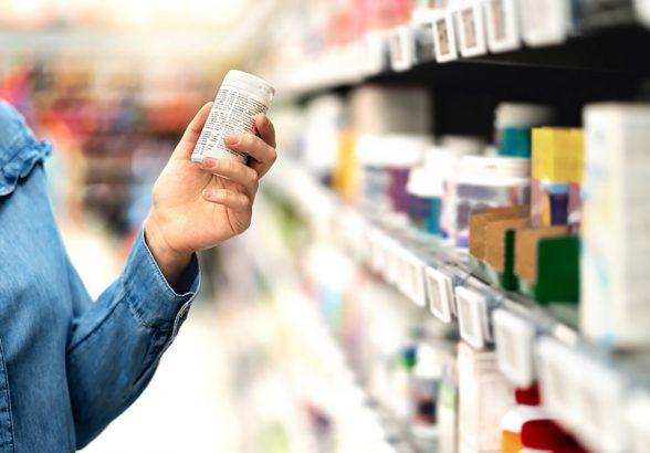 Поддельных лекарств в аптеках больше не будет