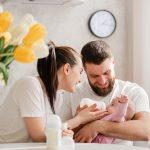 Совфед одобрил закон о двукратном увеличении пособия семьям с детьми