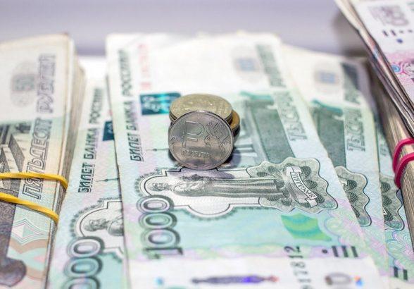 Названо преимущество российской валюты