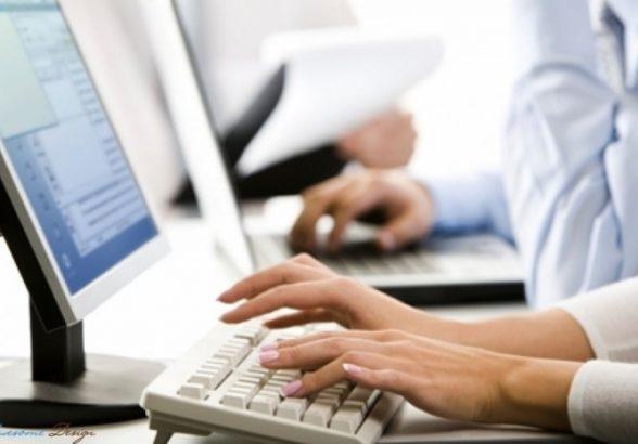 Бухгалтерское обслуживание предприятий помогает вести бизнес