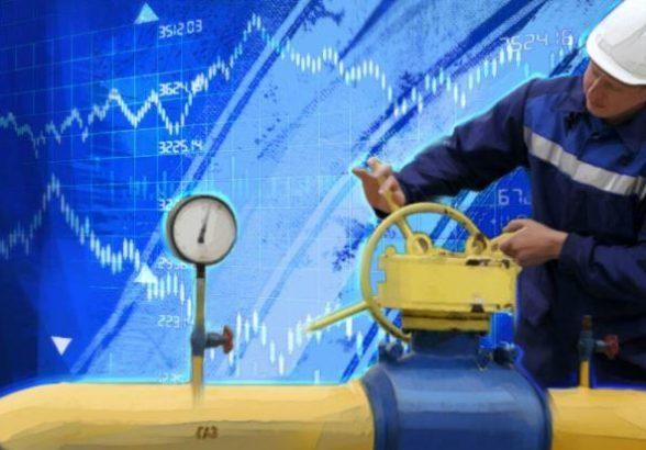 ФАС повысит цены на газ для россиян с 1 августа