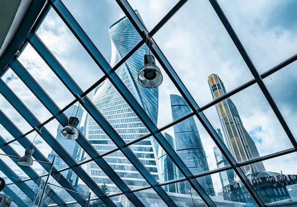 S&P подтвердило рейтинг России на уровне ВВВ- со стабильным прогнозом