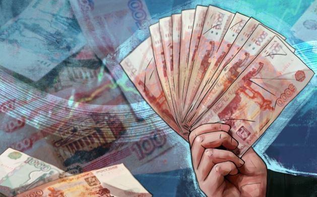 Банк «Ренессанс Кредит» подключился к Системе быстрых платежей
