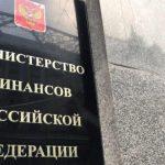 Впервые за пять лет август станет для рубля исключением из правил