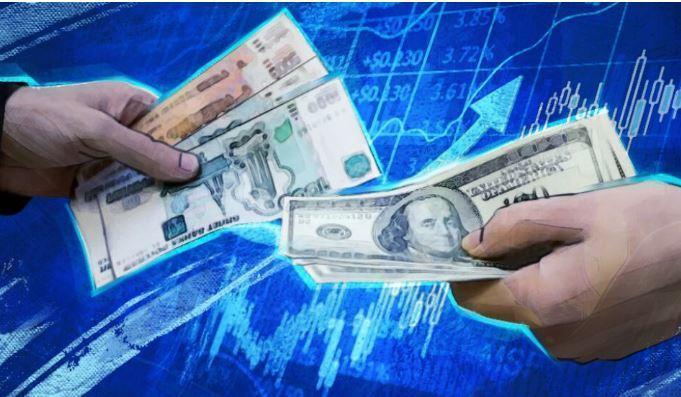 В Sina объяснили, как скажется на долларе использование РФ собственного аналога SWIFT