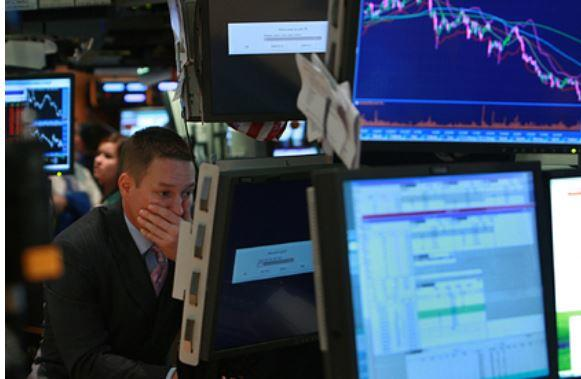 Компании Европы оказались на грани банкротства из-за денег государства