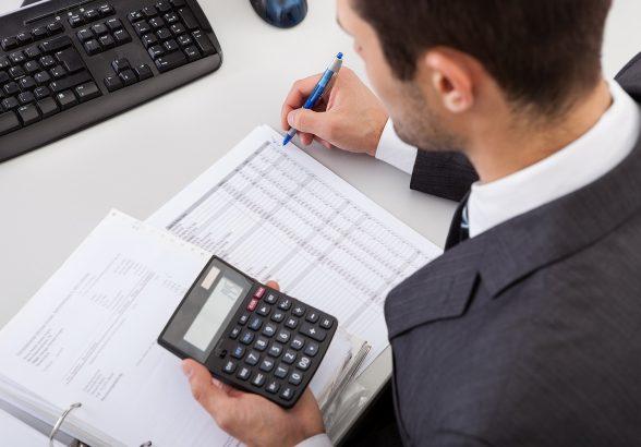 Роструд намерен создать «умную» систему трудоустройства