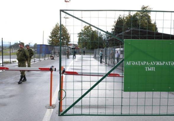В Роспотребнадзоре разъяснили, нужен ли будет карантин после Абхазии