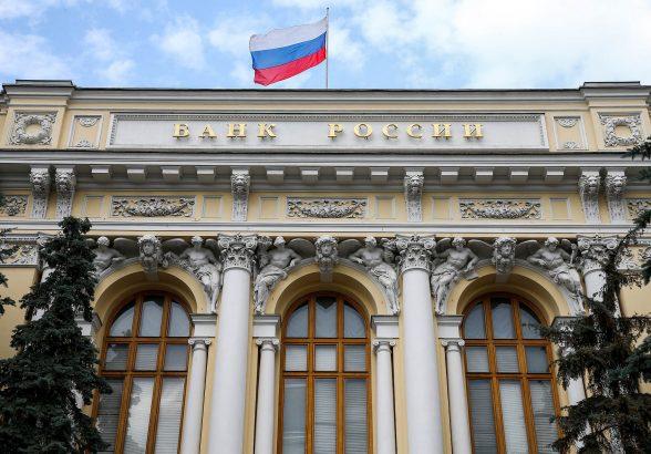 Омич отстоял в суде право на самоизоляцию
