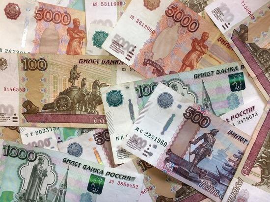 Россияне перестали возвращать банкам деньги: лопнул пузырь потребительского кредитования