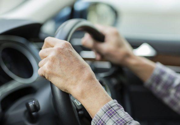 Правительство сделало доступнее лизинг автомобилей