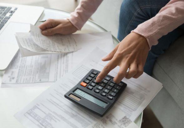 Для бизнеса нашли способ сохранить упрощенный налоговый режим