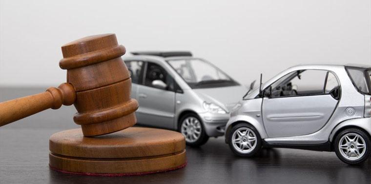 Юридическая консультация: Правовая защита автовладельцев