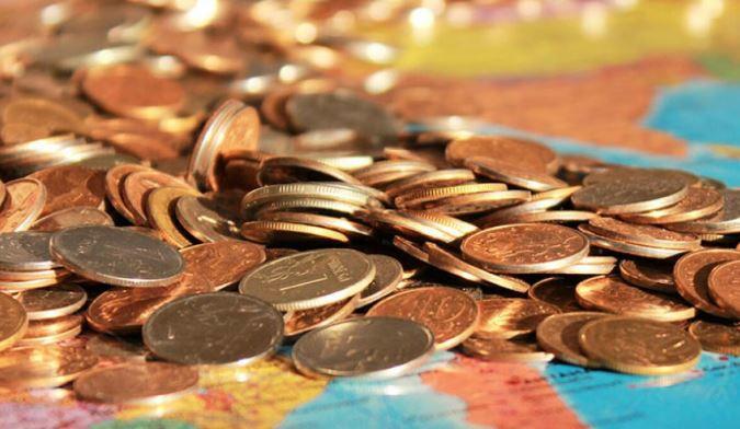 Финансовый шлагбаум России сделает офшоры невыгодными