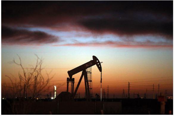 Миллионы тонн нефти оказались никому не нужны