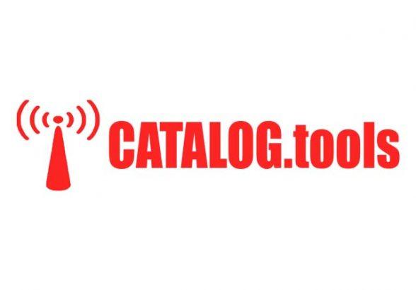 Что такое каталог сайтов