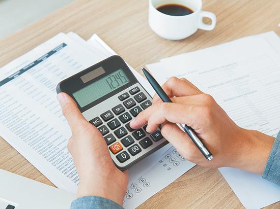 В чем смысл бюджетного маневра Минфина