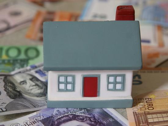 Политолог рассказал правду о льготной ипотеке