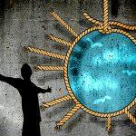 В Минэкономразвития опровергли риски банкротств среди получателей льготных кредитов