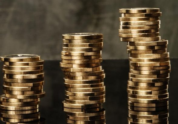 Минэкономразвития предлагает способ нарастить мегаинвестиции