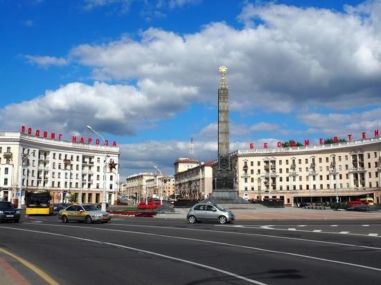 Осень белорусской экономики: ей угрожают дефолт и девальвация