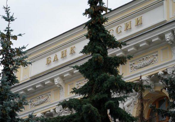 Для инвестиционных клиентов банков предложили ввести экзамены