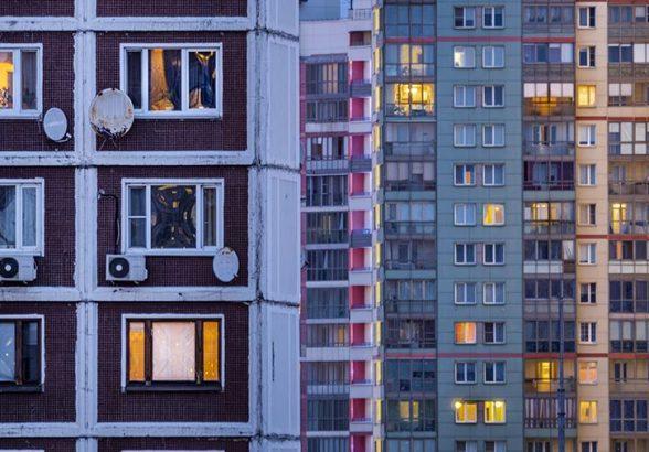 Эксперт спрогнозировал отмену НДФЛ при продаже жилья эконом-класса