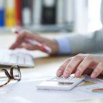 РСА запустил новый сервис для борьбы с мошенничеством при продаже полисов ОСАГО
