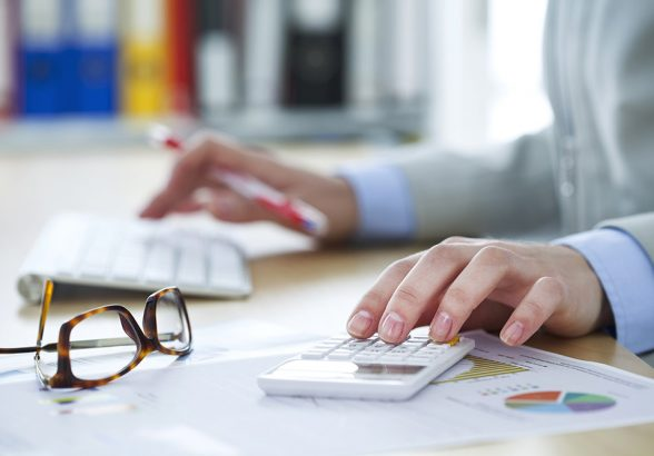 Бюджет нацпроекта «Цифровая экономика» в 2021—2023 годах составит 552 млрд рублей