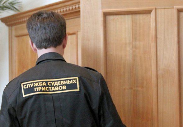 Судебные приставы начали снимать арест со счетов должников-пенсионеров в рамках «коронавирусных» льгот