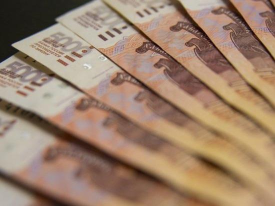 Россиянам пересчитают пенсии