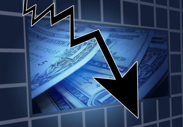 Что будет с курсом рубля после заседания ФРС США