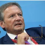 России предсказали массовые банкротства из-за льготных кредитов