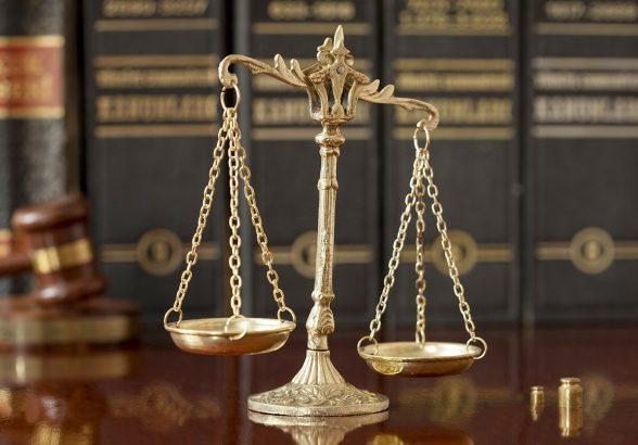 Юридические услуги от лучших специалистов
