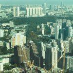 «Проект «Ташира» станет катастрофой для нашего района»