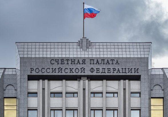 В России вступили в силу новые правила расчета тарифа ОСАГО