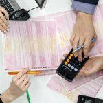 Банки обнаружили невозможность оспорить платеж в СБП