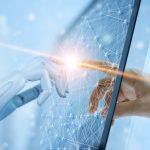 Искусственный интеллект: От выдачи кредита до интеграции с человеком