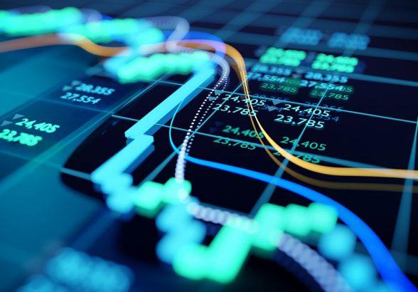 Аналитики изучили деятельность банков с базовой лицензией