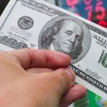 Экономисты предсказали курс рубля: мешают страхи инвесторов