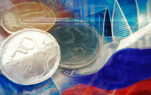 Аналитики рассказали, как ослабевший рубль повлияет на вклады и кредиты