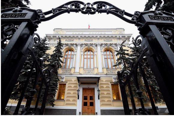 По долгу служба: долю выданных Россией «проблемных» кредитов оценили в 25%