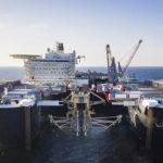 Nord Stream 2 отреагировала на планы США расширить санкции против СП-2