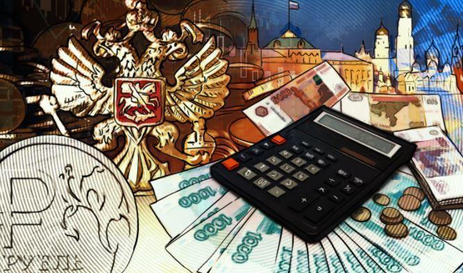 Названы основные факторы, влияющие на курс рубля