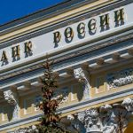 Курс доллара на открытии торгов Мосбиржи вырос до 79,1 рубля