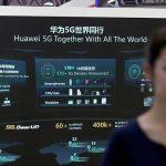 США готовы разрешить поставку компонентов для Huawei