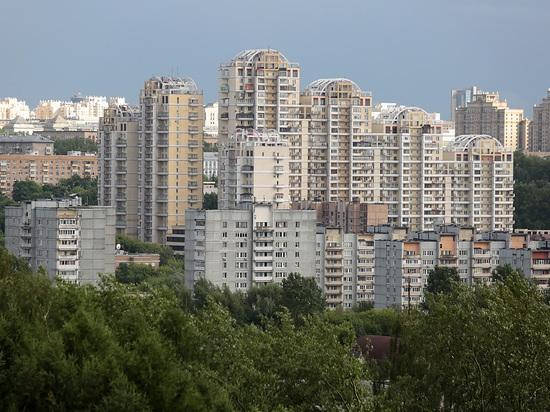 Эксперты предупредили о риске финансового кризиса из-за продления льготной ипотеки