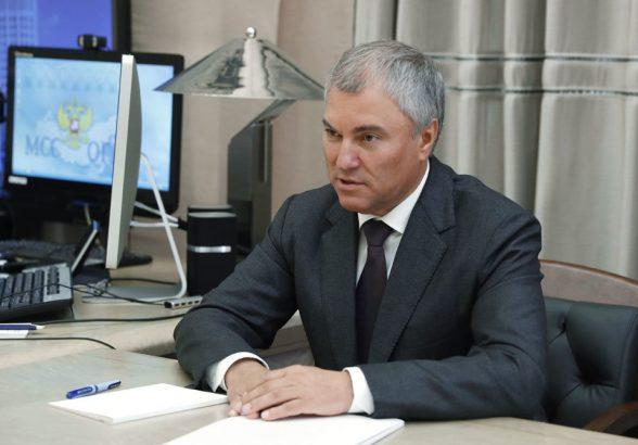 Почта России может продлить программу по повышению зарплат сотрудников