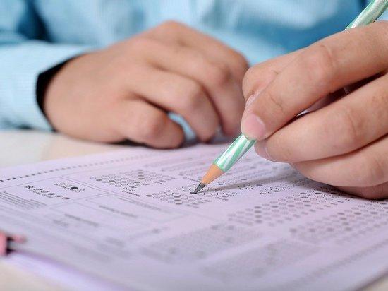 Счетная палата обеспокоена расчетом пенсии по ПМП