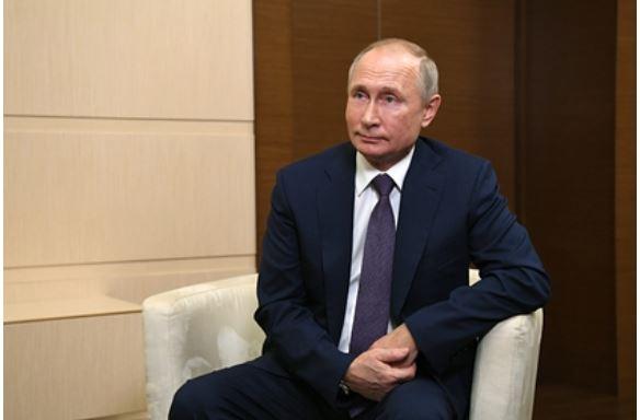 В России появится первая Водородная долина